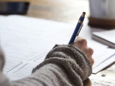 How to Improve Your Writing Skills: Resources, guides & best practices