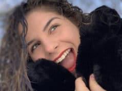 Julie Alliot French teen coronavirus death.