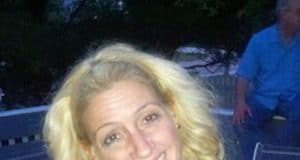 Mary Carbone Toms River