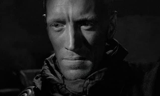 Max von Sydow dead