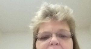 Roberta Shelton Indianapolis