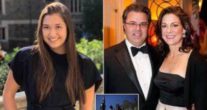 elizabeth henriquez college admissions scandal