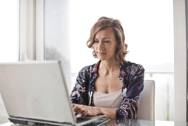 Taking out Online Loan