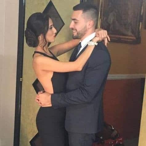 Italian nurse strangles doctor girlfriend over coronavirus