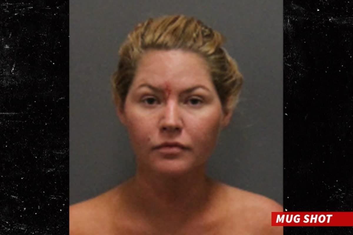 Ashley Mattingly suicide