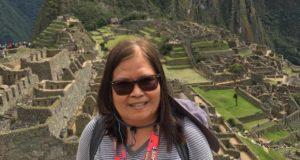 Celia Yap-Banago