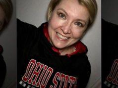 Lisa Ewald Detroit nurse