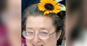 LouAnn Dagen