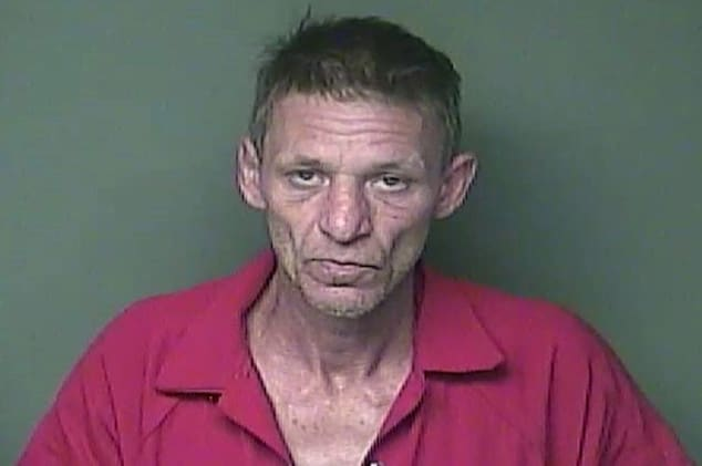 Marvin Smith Jr. Avoyelles Parish,