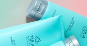 refreshing face mask skincare
