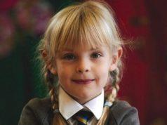 Emily Jones Bolton stabbing inquest