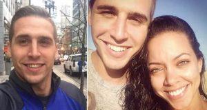 Hagen Mills suicide death