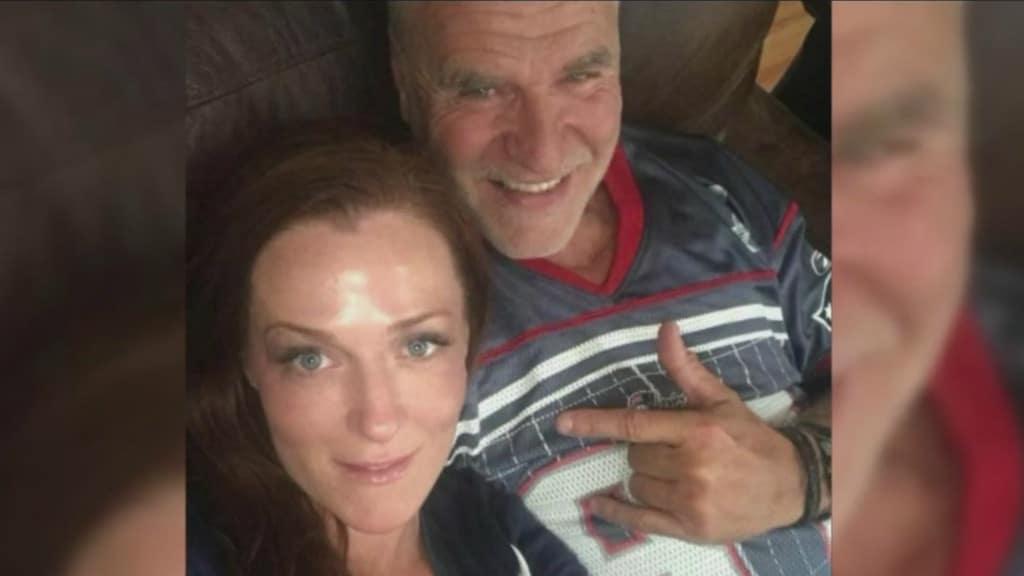 Ingolf Tuerk pleads not guilty