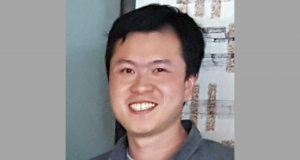 Dr Bing Liu UPMC coronavirus researcher