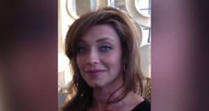 Deborah Morse-Cunningham
