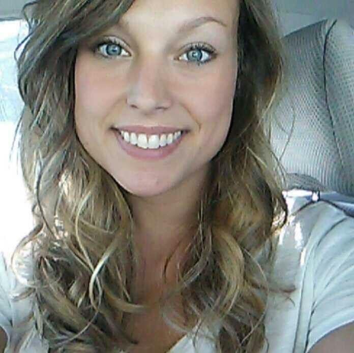 Miranda Jefferds aka Miranda Ackerman Idaho corrections officer