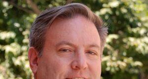 Gordon Klein UCLA professor.
