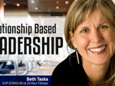 Beth Taska Topa