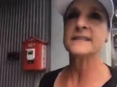 Diana Ploss aka Radio Karen