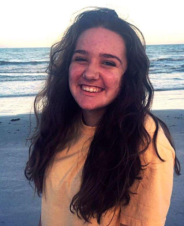 Georgia college bound teen dies attempting bucket list