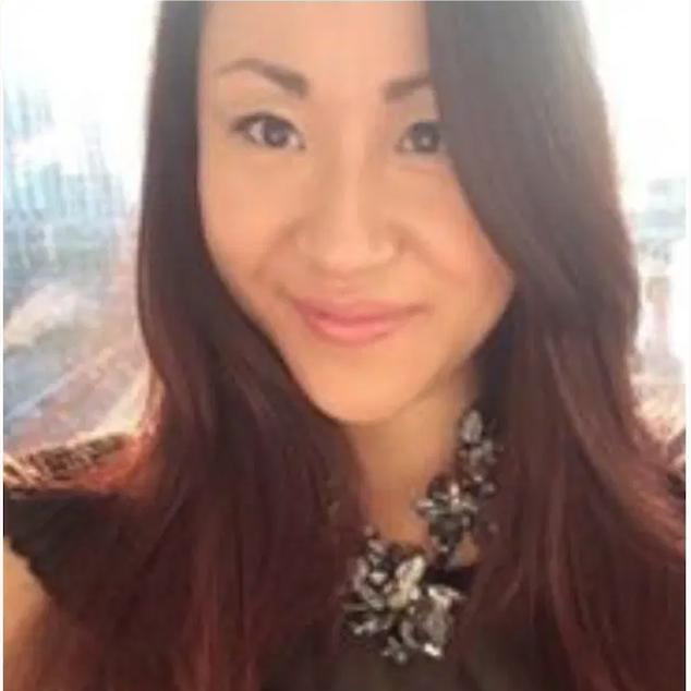 Susie Zhao poker player found dead