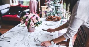 Picking the right family meal