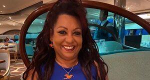 Clara Paulino Miami Shores