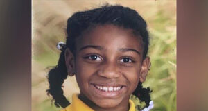 Jayla Jones Miami 11 year old girl
