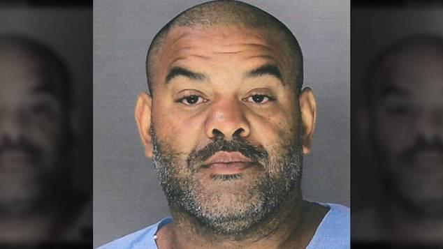 Orlando P. Duarte sex offender