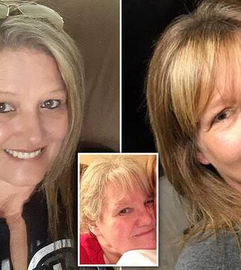West Virginia 40 family members corona infected