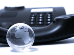 Advantages of a home phone that allows you to get more things accomplished