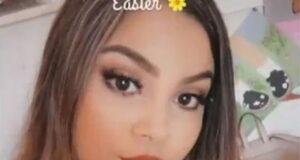 Lizbeth Flores death