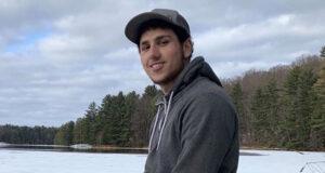 Amir Shedyak