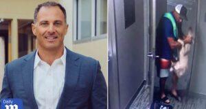 Jeffrey Previte EBI Consulting CEO