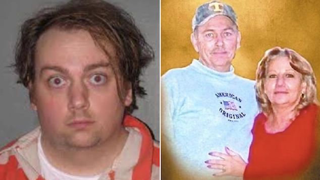 Joel Guy Jr. trial