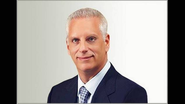 Robert Fenstersheib Florida personal injury lawyer