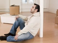 What to prepare for when moving to a new state