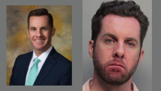 Aaron Honaker attorney