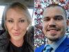 Ashley Midby & Jared Murphy Idaho murder suicide