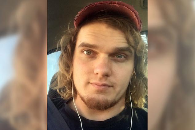Cooper Hoskyns Arizona roommate murder suicide