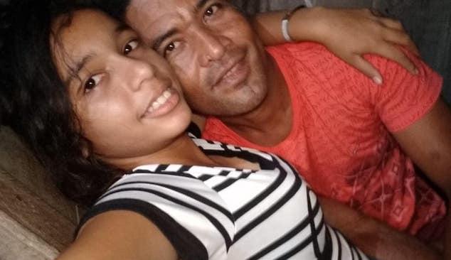Francinildo Moraes Brazil