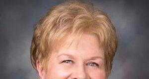 Jacqueline Fischer Maryland school board member