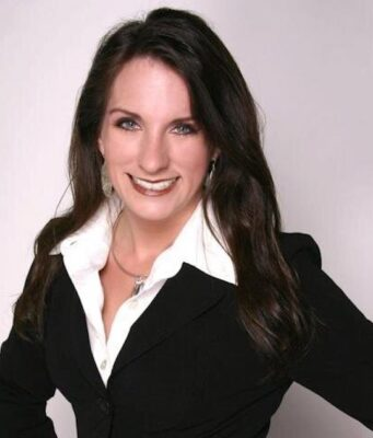 Jessica Bundren Bryan Texas