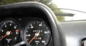 Low Mileage Auto Insurance