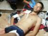 Brahim Aoussaoui Nice terror attack suspect