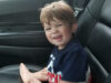 Ashley Howards Montana mother sentenced