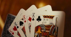 card game argument leaves player shot dead