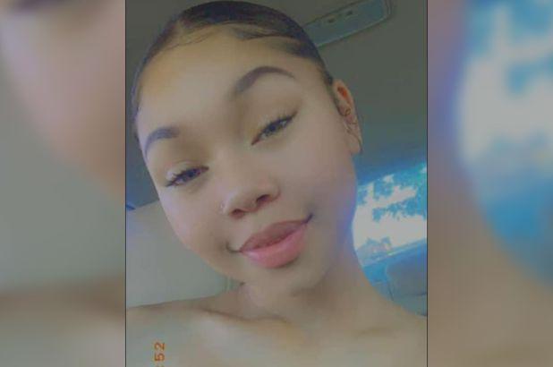 Jalajhia Finklea found dead