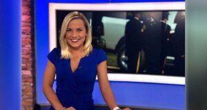 Jenny Lenzini NBC2
