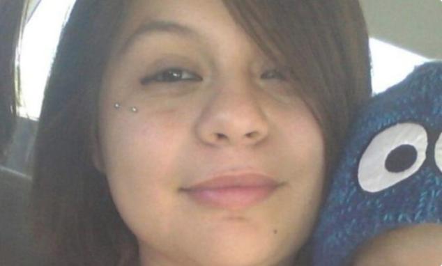 Arlene Rodriguez pregnant Wilmington woman & unborn baby shot dead